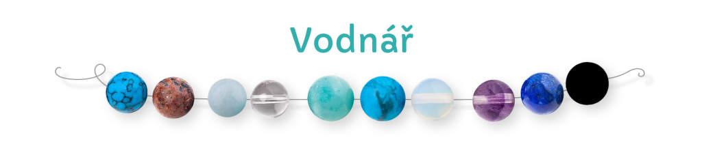 Obrazkove_nadpisy_mineralu_znameni_VODNAR_2019-08_1