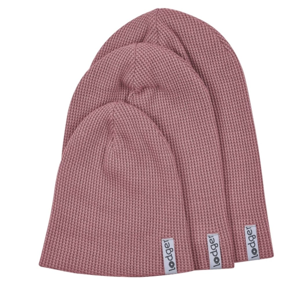 LODGER Beanie Ciumbelle Nocture
