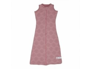 LODGER Hopper Sleeveless Empire Maroon vel. 68/80