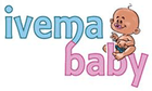 Ivemababy