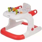 Safety 1st BABY WALKERS	Kamino