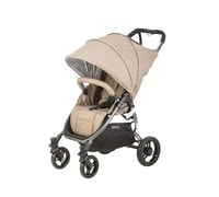 Valco Baby Snap 4 Tailor Made Sand