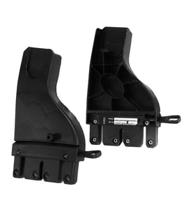 Emmaljunga CAR SEAT ADAPTER NXT