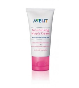 Philips AVENT Nipple cream, Krém na bradavky 30 ml