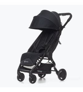 Ergobaby METRO Compact City Black