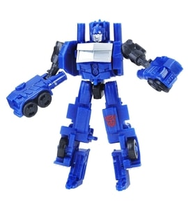Hasbro Transformers MV5 Figurky Legion