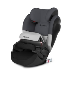 Cybex Pallas M-fix SL 2019