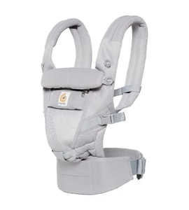 Ergobaby Nosítko - Adapt Cool Air Mesh