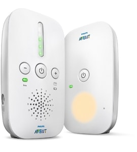 Philips AVENT Baby monitor SCD502