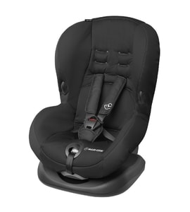Maxi Cosi PRIORI SPS+ Toddler Car seat 2019