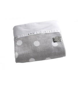 Puckababy® Cover Bed packet 2 in 1