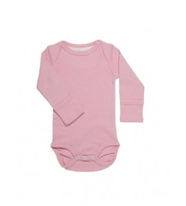 LODGER Body Romper Cotton Newborn