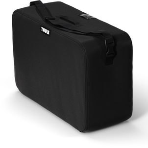 Thule Spring Travel Bag