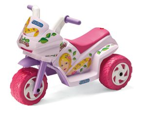 Peg Perego MINI PRINCESS (IGMD0003)