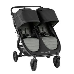 Baby Jogger CITY MINI GT 2 DOUBLE 2020