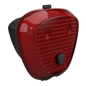 Thule Yepp Nexxt Rear Light