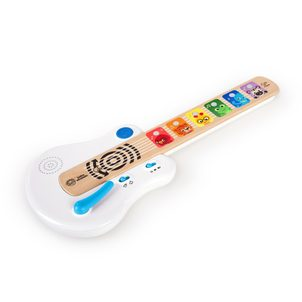 Baby Einstein Kytara dotyková Strum Along Songs™ Magic Touch™ HAPE 12m+