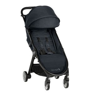 BabyJogger CITY TOUR 2 CARBON