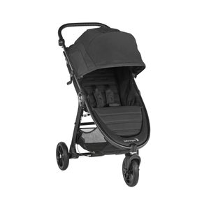BabyJogger CITY MINI GT 2 SINGLE JET
