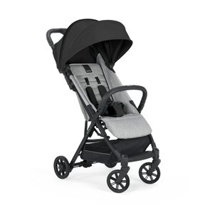 Inglesina Quid2 2021 Rock Black
