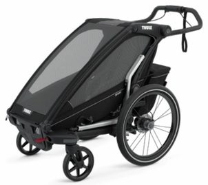 Thule Chariot Sport 1 (2021)