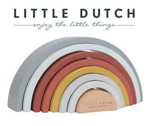 Little Dutch  Duha NEW