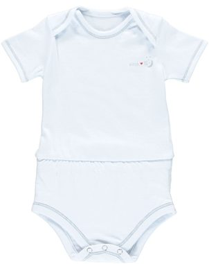 Puckababy® Anti-leak Bodysuit