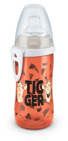 NUK FC Active Cup SI POOH 300ml