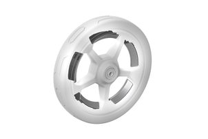 Thule Spring Reflect Wheel Kit