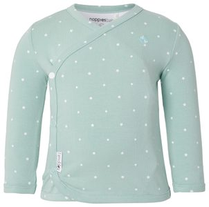 Noppies Longsleeve Anne