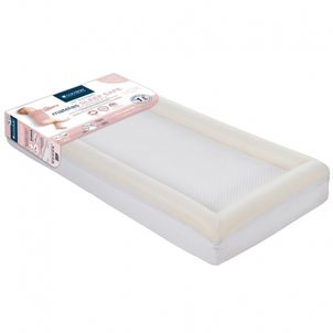 Candide Matrace Sleep Safe 60x120 cm