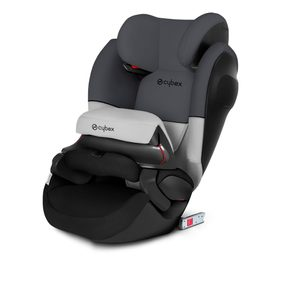 Cybex Pallas M-fix SL 2021