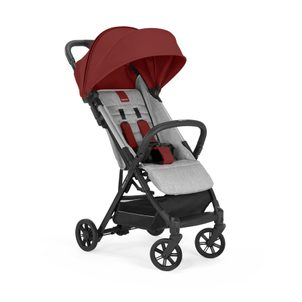 Inglesina Quid2 2021 Chilli Red