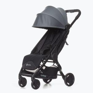 Ergobaby METRO Compact City Grey