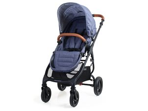 valco baby Snap Ultra Trend Denim