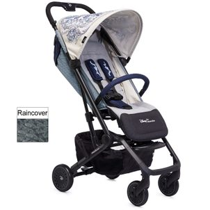 Disney by Easywalker buggy XS Mickey