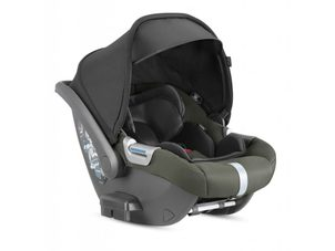 Inglesina CAB 0+ 2020 Sequoia Green