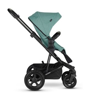Easywalker Harvey2 All-Terrain Coral Green 2020