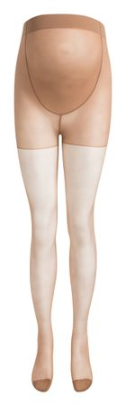 Noppies Maternity Tights 15 Denier