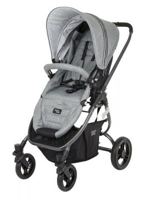Valco Baby Snap 4 Ultra Tailor Made