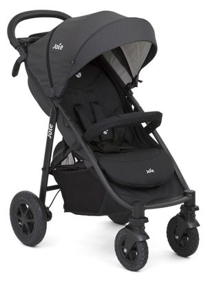 Joie Litetrax 4 Air coal