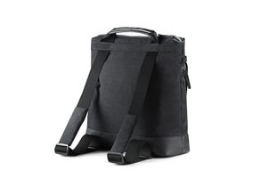 Inglesina Aptica Back bag MYSTIC BLACK