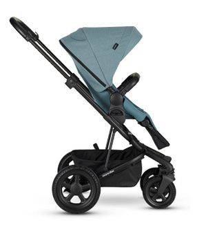 Easywalker Harvey2 All-Terrain Ocean Blue 2020