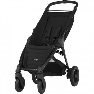 BRITAX RÖMER B-Motion 4 Plus 2020