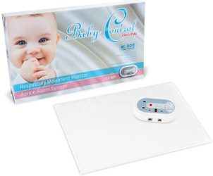 Baby Control BC 200