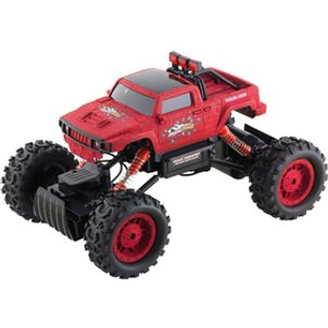 Buddy toys BRC 14.614 RC Rock Climber BUDDY TOYS