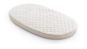 STOKKE® Sleepi™ Matrace white