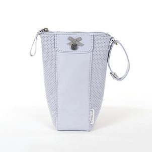 "pasito a pasito® It Baby Summer 2014 Maternity Bags ""Bottle Cover"" - Pouzdro na lahev"