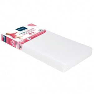 Candide Matrace Evolutif probiotic (60x120cm)