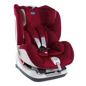Chicco Seat UP Red Passion